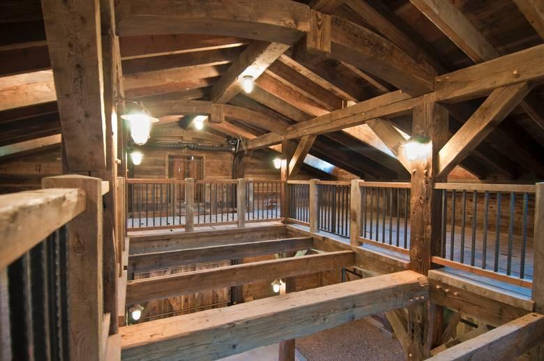 Walston Timber Frame | Timber Frame Homes, trusses, beams on sawn timber, rough timber, oak timber, hand hewed timber, douglas fir timber, reclaimed timber, wood timber, walnut timber,