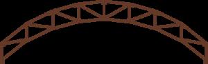 barrell truss