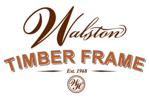 Walston Logo